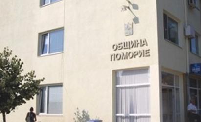 Поставят асфалтосмесител край Ахелой, кметът на Поморие иска да провали инвестицията