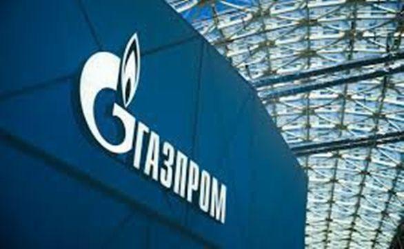 Газпром спира транзита на газ през България