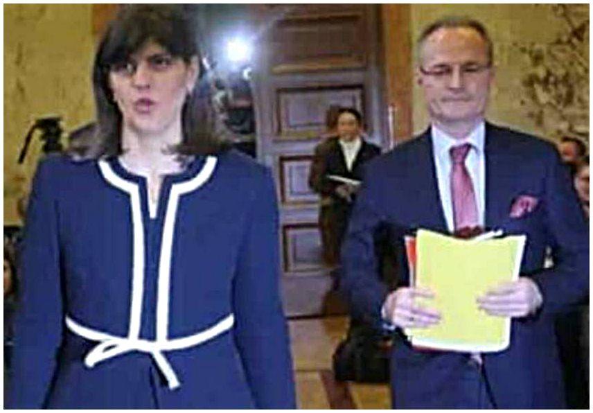 Роди се надеждата на България!