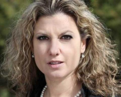 Миролюба Бенатова: Родната полиция себе си не може да опази!