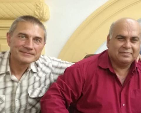 Петко Асенов: Борбата за намаляване на ромската престъпност продължава