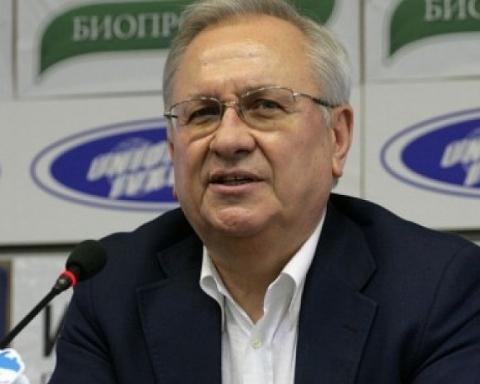 Осман Октай: Субсидията пак ще е 11 лева, Пеевски ще притисне Борисов за бъдещия главен прокурор