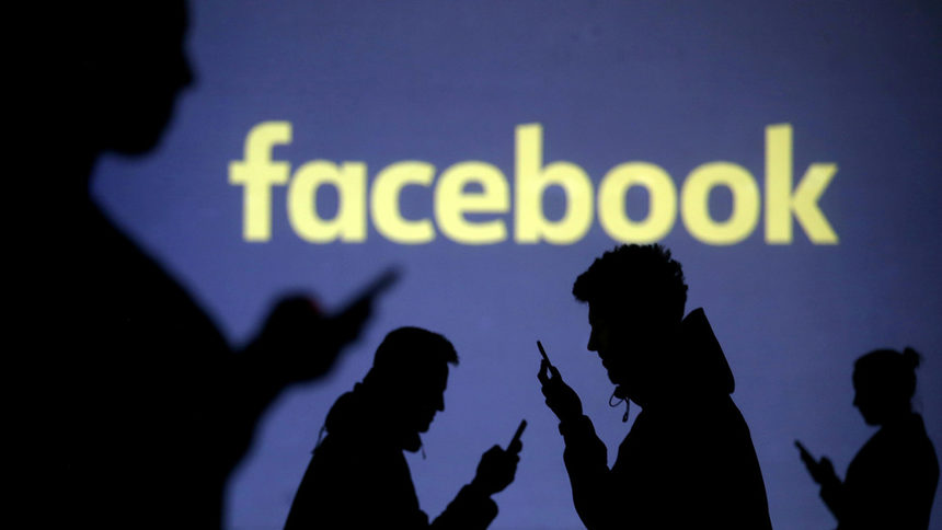 Нямате фейсбук? Вероятно сте бъдещ убиец или психопат?!?