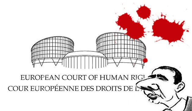 Пак осъдиха България заради Цветан Цветанов. Как пък никъде не ни похвалиха заради него ?