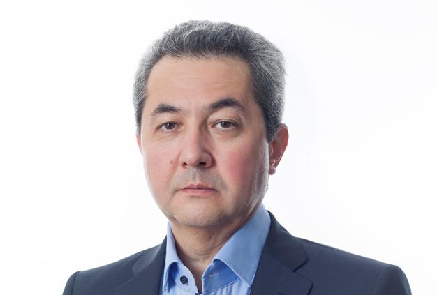 Д-р Владислав Пакеров: Можем да подобрим здравеопазването в София