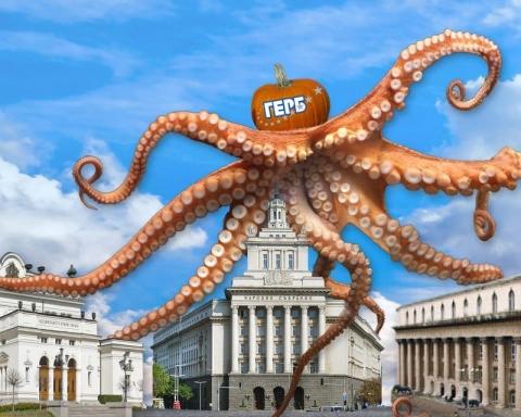 В България 2020 ще бъде белязана с многото политически убийства!