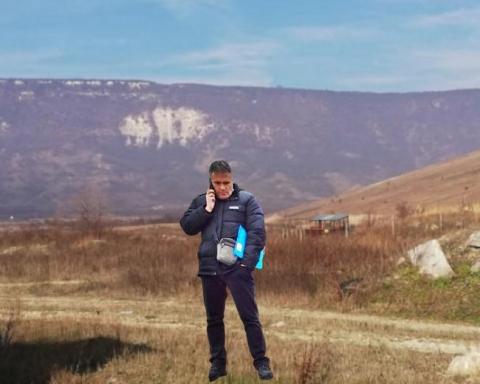 Токсична България
