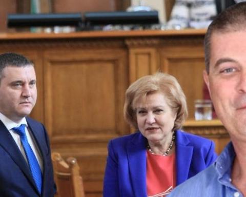 "Призив до НЕ уважаваните, уж ""български"" политици и управленци!"